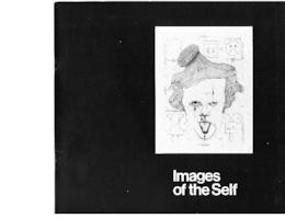 Images of the Self: 1979 Arts Month, Hampshire College Gallery