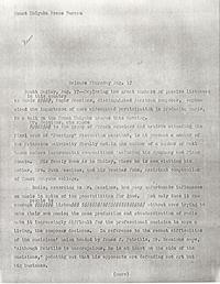 Press Release August 17, 1944