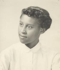 Gloria Johnson Powell