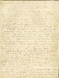 Letter 11: Apr. 8-May 5, 1846