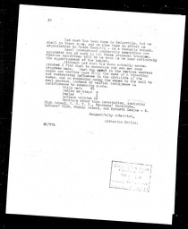 Ohio and West Virginia Field Committee minutes and reports YWCA of the U.S.A. records, Record Group 11. Microfilmed headquarters files