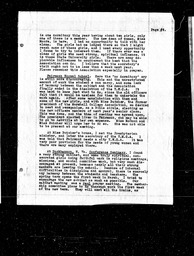 Ohio and West Virginia Field Committee minutes and reports YWCA of the U.S.A. records, Record Group 11. Microfilmed central files