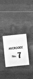 Headquarters services and health YWCA of the U.S.A. records, Record Group 11. Microfilmed central files