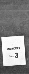 World YWCA YWCA of the U.S.A. records, Record Group 11. Microfilmed central files