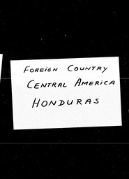 Central America, Ceylon, China and Czechoslovakia YWCA of the U.S.A. records, Record Group 11. Microfilmed central files