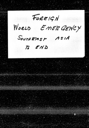 World Emergency YWCA of the U.S.A. records, Record Group 11. Microfilmed central files