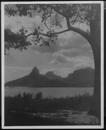 Brazil: Local groups and scenes YWCA of the U.S.A. photographic records