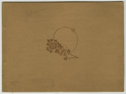 Japan: Groups YWCA of the U.S.A. photographic records