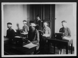 Turkey: Classes YWCA of the U.S.A. photographic records