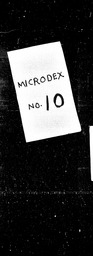 Business, Professional and Industrial Experimentation Committee minutes and reports YWCA of the U.S.A. records, Record Group 11. Microfilmed headquarters files