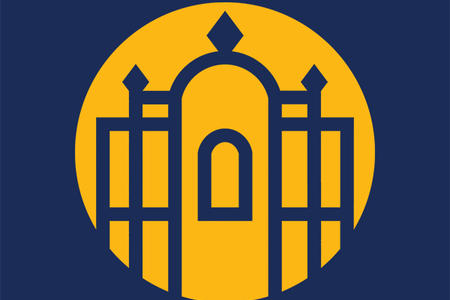 Image of Smith College informal seal