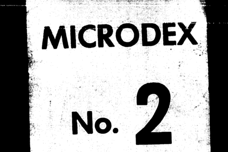 YWCA of the U.S.A. microfilm records